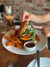 Image 8 of Purple Cafe & Wine Bar, Woodinville