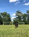 Image 8 of Hilliard Soccer Complex, Hilliard