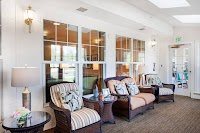 Sunrise Assisted Living At University Park