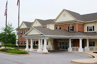 Manorhouse Assisted Living