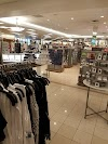 Image 6 of Kohl's, Westerville