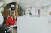 Image 7 of Clinique Tivoli Ducos, Bordeaux