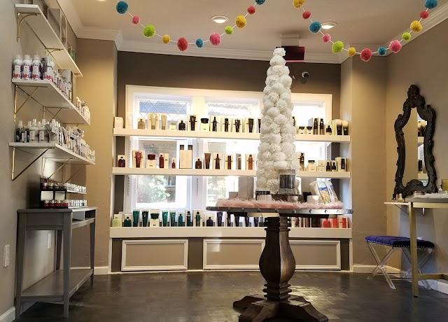 List item Chromatique Salon and Spa image