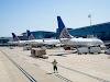 Image 7 of George Bush Intercontinental Airport (IAH), Houston