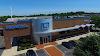 Image 7 of Roush Honda, Westerville
