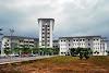 Image 5 of Universiti Tun Hussein Onn Malaysia, Parit Raja