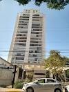Image 2 of Edifício Sonatta, São Paulo