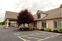 Grayson View Selinsgrove Assisted Living Community