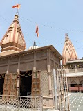 Shri Shakti Temple Sector 23 Gurgaon in gurugram - Gurgaon