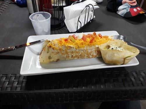 Mr Lunch