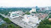 Image 6 of Subang Jaya Medical Centre, Subang Jaya