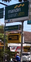 Image 5 of Mandiri Syariah, [missing %{city} value]