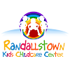Take me to Randallstown Kids Childcare Center - Randallstown Kids Academy Randallstown