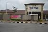 Image 4 of IKBN Pekan, Pekan