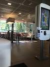 Image 5 of McDonald's, Sarreguemines