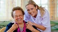 Meridian Nursing And Rehabilitation Center