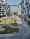 Image 7 of Kenwingston Square Garden, Cyberjaya