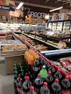 Image 7 of H-Mart, Coquitlam