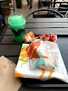 Image 6 of Taco Bell, Alexandria
