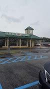 Image 4 of Produce Junction, Willingboro