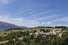 "Image 3 of Ristorante ""Il Cervo"", Caramanico Terme"