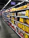 Image 8 of Walmart Burlington (N) Supercentre, Burlington