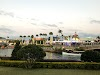 Bawa saya ke Universal CityWalk Orlando