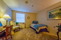 Millcroft Assisted Living
