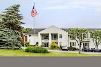 Brinton Woods Nursing & Rehabilitation Center