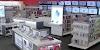 Image 5 of Target, Humble