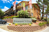 Directions to Fremont Villas Apartments Las Vegas