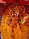 Shree Balaji Temple in gurugram - Gurgaon