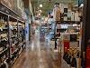 Image 4 of Total Wine & More, Pasadena