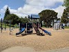 Image 1 of San Felipe Community Park, Hayward