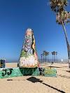 Image 4 of Venice Beach, Venice