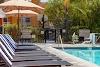 Get directions to Clementine Hotel & Suites Anaheim Anaheim