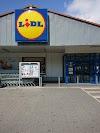 Image 2 of Lidl, Millau