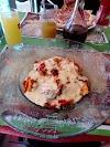 Image 7 of Restaurant Pizzarico, La Tranche-sur-Mer