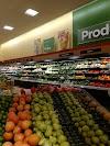Image 6 of Glenmont Shopping Center, Wheaton