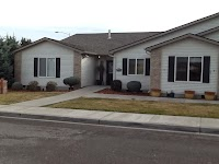Rosetta Assisted Living, Hoxie
