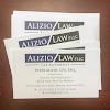 Image 6 of Alizio Law, PLLC - Tax Attorney, Mineola