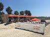 Image 4 of La plage de MILA, Bandol