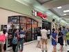 Image 3 of Mekong Supermarket, Mesa