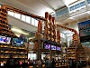 Image 5 of George Bush Intercontinental Airport (IAH), Houston