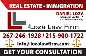 The Loza Law Firm, LLC