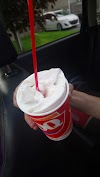 Image 4 of Dairy Queen (Treat), Gatineau