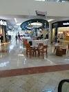Image 8 of Plaza Cibeles, Irapuato