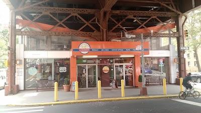 East Harlem Parking - Find Cheap Street Parking or Parking Garage near East Harlem | SpotAngels