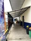 Imagen 4 de Ranero Logistic S.A., Ciudad de Guatemala