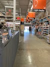 Image 8 of The Home Depot, Winter Haven